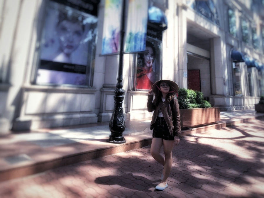 IMG-20160127-WA0013-01[1]