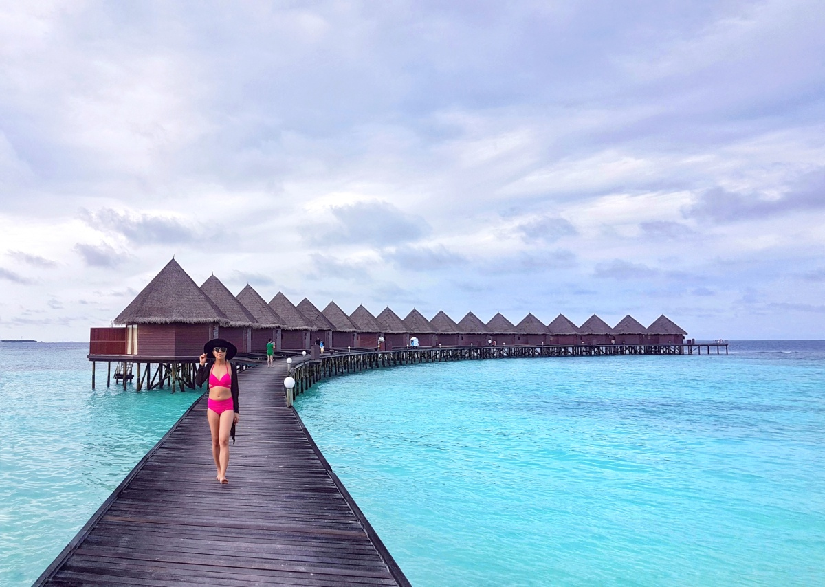 Maldives on the Cheap: Budget Luxury Guide