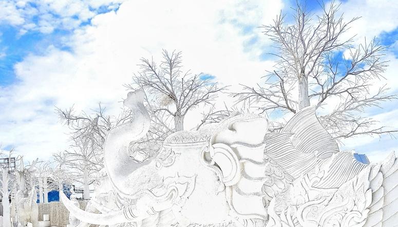 20170929_111045-01-01-01-02[1]