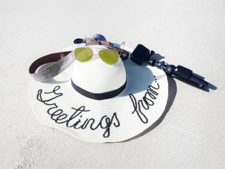 Blog About Bintan Lagoon Resort Stylishwanderer Com